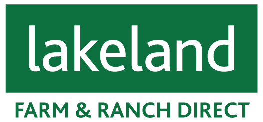 Lakeland Farm and Ranch Direct