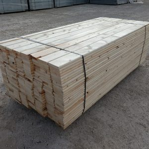 Windbreak Boards